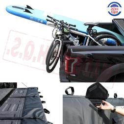 60 inch full size truck tailgate pad