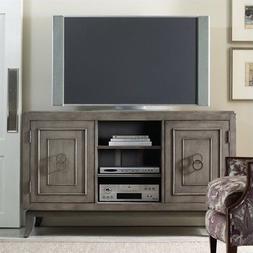 Beaumont Lane 60 inch TV Console