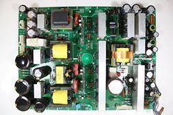 "Zenith 60"" MU-60PZ12VA 6870VP0042D Power Supply Board Unit"