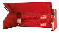 """Kennedy Manufacturing 60101R 60"""" Benchmark Canopy, Industria"""