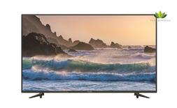 "Seiki 65"" Class 4K UHD  Smart LED TV"