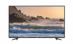 "Seiki 65"" Class 4K Ultra HD  Smart LED TV"