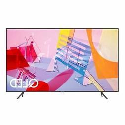 Samsung 65 inch TV 2020 QLED 4K Ultra HD HDR Smart TV Q60T S