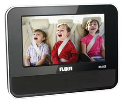 "RCA 7"" Inch Portable DVD Player USB DRC93731EUV NEW"