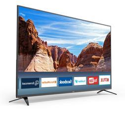"Seiki 70"" Class 4K Ultra HD  Smart LED TV"
