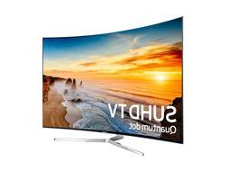 Samsung 9500 UN78KS9500F 78 2160p LED-LCD TV - 16:9 - 4K UHD