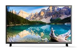 Avera 40AER10N 40-Inch 1080p 60Hz LED-LCD HDTV