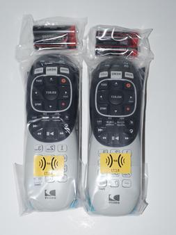 DIRECTV RC73 IR/RF Remote Control