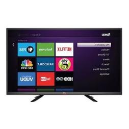 "Emerald EM55RF5 55"" 1080p LED-LCD TV - 16:9 - HDTV 1080p - 1"