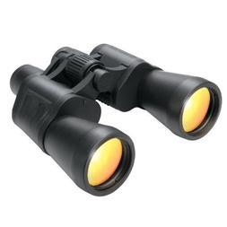 Emerson 7x50 Binoculars