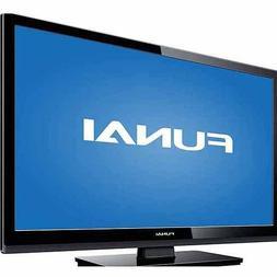 "Funai 32"" LED 720p 60Hz TV | LF320FX4F"