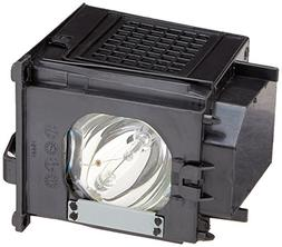 Generic Replacement for Mitsubishi 915P049010 Lamp for Mitsu