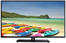 Hisense 55K22DG 55-Inch 1080p 120Hz TV
