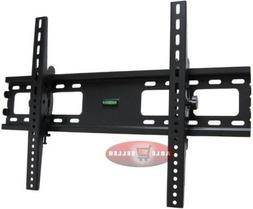 Impact Mounts Lcd Led Plasma Flat Tilt Tv Wall Mount Bracket