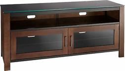 Insignia- TV Stand for Most Flat-Panel T