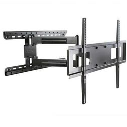 Kanto FMC4 Full Motion Mount with Adjustable Pivot Point for
