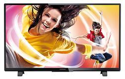 Magnavox 40ME325V/F7 Full 1080P LED Backlight,HDTV