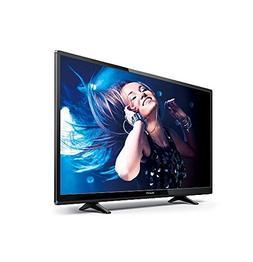 """Magnavox 50MV336X/F7 50"""" Smart LED 1080P TV"""