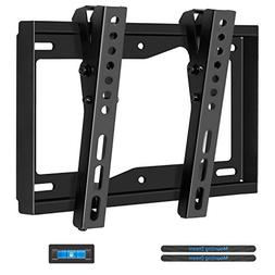 Mounting Dream MD2268-S TV Wall Mount Tilting Bracket for Mo