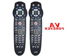 NEW Certified Universal Verizon Fios TV Remote Control For A