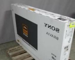 NEW SONY 60-Inch 4K Ultra HD Smart 2160p LED TV SEALED 📦