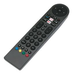 New Remote Control for RCA LED LCD Smart TV SLD40HG45RQ SLD5