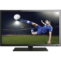 Proscan 32-Inch LED SMART HD TV with Roku Streaming Stick