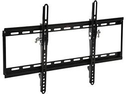 "Rosewill 32"" - 70"" LCD LED TV Tilt Low Profile Wall Mount Br"