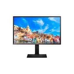 "Samsung 32"" WQHD LED Monitor"