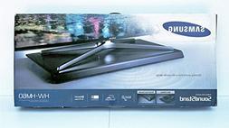 Samsung HW-HM60C R Sound Stand