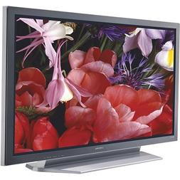 Samsung SPN4235 42-Inch Widescreen Plasma Flat-Panel HD-Read