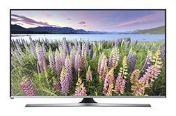 Samsung UN40J5500 40-Inch 1080p Smart LED TV