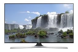 Samsung UN65J6300 65-Inch 1080p Smart LED TV