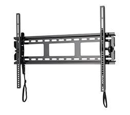 """Sanus Low Profile Tilt TV Wall Mount for 37""""-80"""" LED, LCD an"""