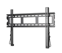 """Sanus Super Low Profile TV Wall Mount for 37""""-80"""" LED, LCD a"""
