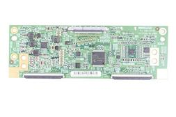 "Sanyo 32"" FW32D25T HV320FHB N0044 T-Con Timing Control Board"