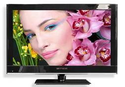 "Sceptre 32"" 720p LCD HDTV X322BV-HD"