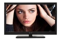 Sceptre X408BV-FHD 39-Inch 1080p 60Hz LCD HDTV