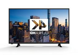 Seiki SE55UE 55-Inch 4K Ultra HD LED TV