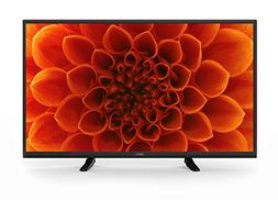 Seiki SE43FK 43-Inch 1080p LED TV