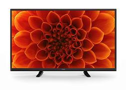 Seiki SE43FK 43-Inch 1080p LED TV