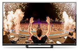 Sharp LC-60LE660 60-Inch Aquos 1080p 120Hz Smart LED TV