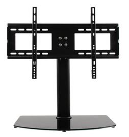 "ShopJimmy Universal TV Stand / Base + Wall Mount for 37"" - 5"
