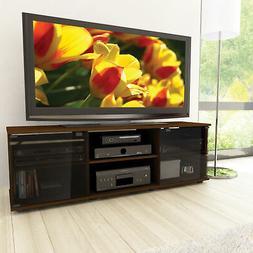 Sonax FB-2607 Fiji TV Stand, Brown