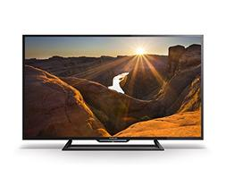 Sony KDL40R510C 40-Inch 1080p Smart LED TV