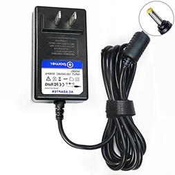 T-Power 12V Ac adapter for  Roku 3  Streaming Media Player,