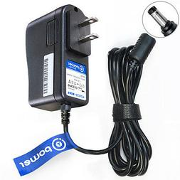 T-Power Wall Charger 6.6ft Compatible with 2011-2012 model R