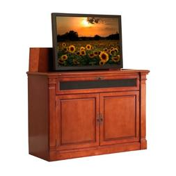 Touchstone 70052 - Adonzo TV Lift Cabinet  - Up to 60 Inch T
