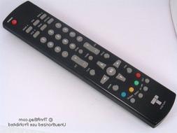 Trutech 008-09-0119 008090119 PM1919B-XA1 PM1919BXA1 PM1619S