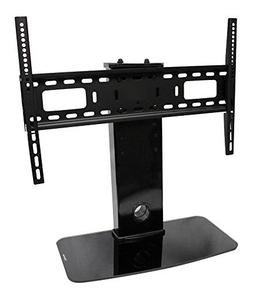 "Universal Table Top TV Stand for 32"" - 60"" Flat-Screen Telev"